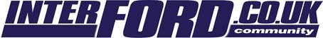 Ford motor insurance